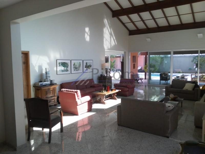 Casa Recreio dos Bandeirantes Rio de Janeiro
