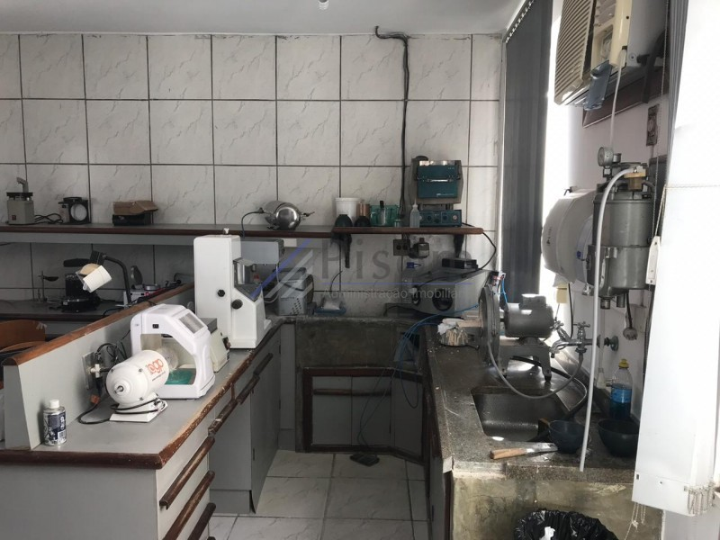Casa Humaitá Rio de Janeiro