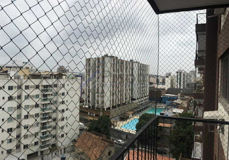Apartamento Méier Rio de Janeiro
