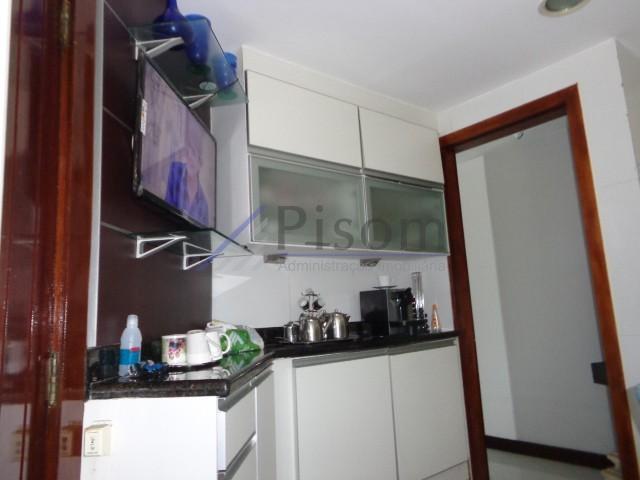Casa Barra da Tijuca Rio de Janeiro