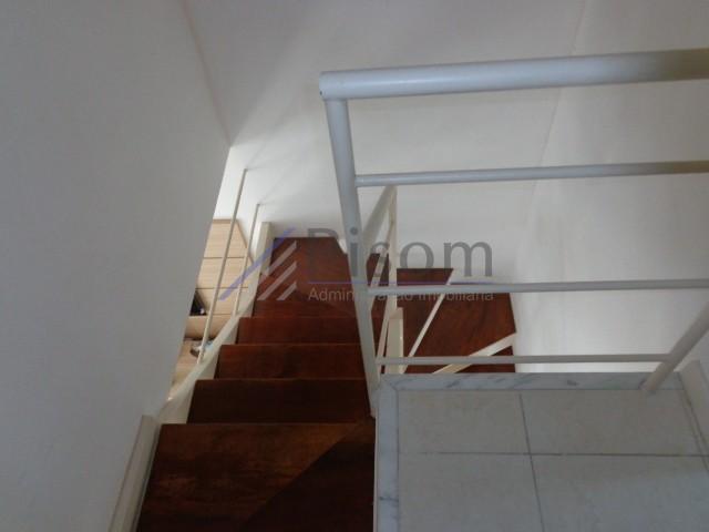 Casa Vargem Pequena Rio de Janeiro