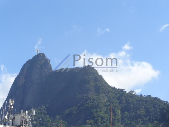 Foto: Apartamento - Botafogo - Rio de Janeiro