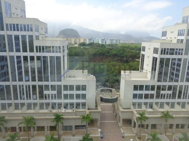 Sala Comercial Jacarepaguá Rio de Janeiro