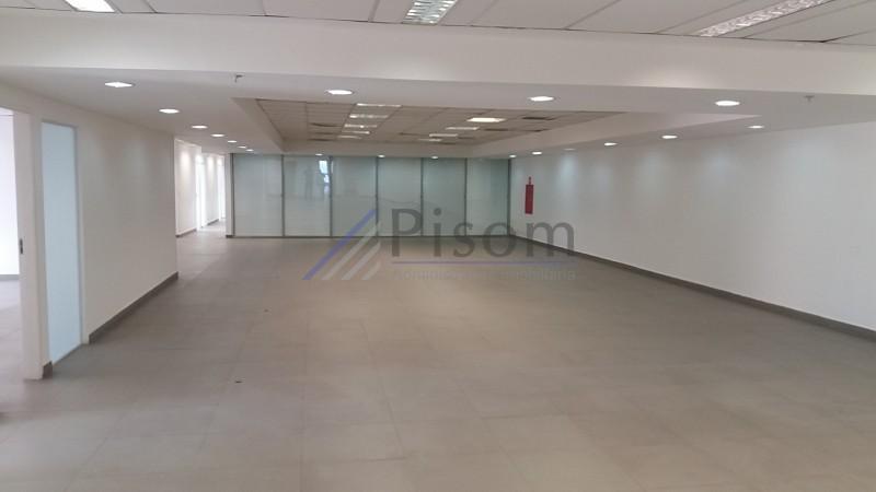 Salão Comercial Centro Rio de Janeiro